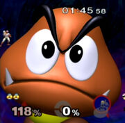 GoombaStage