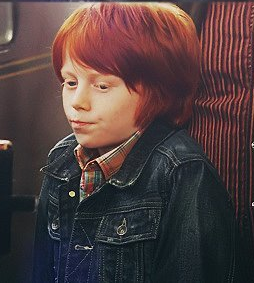 http://images1.wikia.nocookie.net/__cb20121015091442/harrypotter/ru/images/4/4f/%D0%A5%D1%8C%D1%8E%D0%B3%D0%BE.png