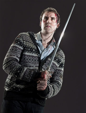http://images1.wikia.nocookie.net/__cb20121015114450/harrypotter/ru/images/9/9d/%D0%9D%D0%B5%D0%B2%D0%B8%D0%BB%D0%BB1.png