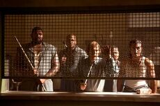 Walking-dead-prison