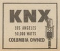 KNX1940