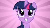 Twilight realizes home is &quot;back where you began&quot; S2E02