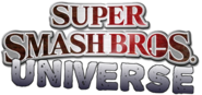 SMASHUNIVERSE