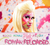 Pink Friday Roman Reloaded cover