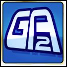 GA2 icon