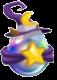 WizardDragonEgg.png