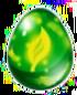 Egg.png planta