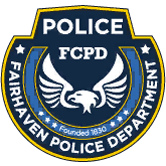 FairHavenPoliceDepartmentSmallMain