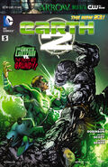 Earth 2 Vol 1 5