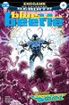Blue Beetle Vol 9 13