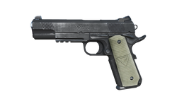 Vickers 1911