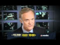 MSNBC's The Last Word With Lawrence O'Donnell Video Promo For Monday Night, September 27, 2010