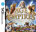 Age of Empires - Mythologies Coverart-1-.png