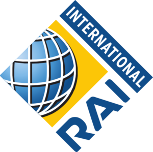 Rai International old