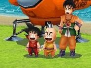 Dragon Ball Origins 2 (18)