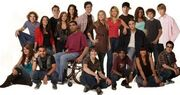 Degrassi S6