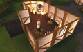 Candle Shop interior.png