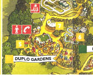 Duplogardens1996