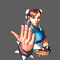 Chun-Li