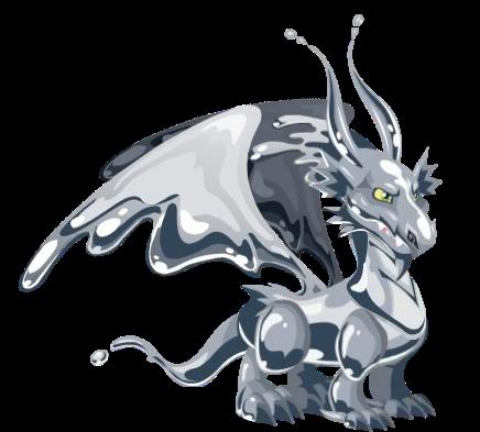 Mercury_Dragon_3.png