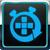 IconSkillMod Jumpstart