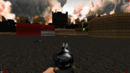 Screenshot Doom 20121021 134017