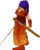 40px-FE9_Mia_Swordmaster_Sprite.png