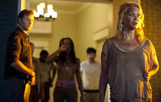 TWD-Episode-303-Main-590