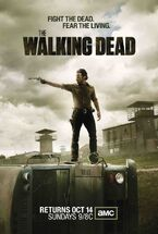 The-walking-dead-season-3-poster-full-570x844-1-