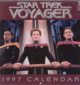 Star Trek VOY Calendar 1997.jpg