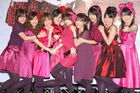 Japanese-morning-musume-taipei-03