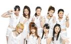 Morning-musume-24442