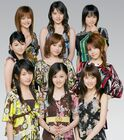 New-morning-musume