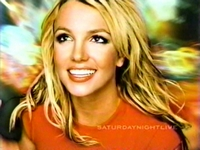 britney photo from saturday - photo #23