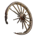 Item brokenwheel 01