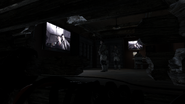 Makarov's video conference Stronghold MW3