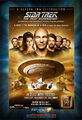 TNG S2 theatrical poster.jpg