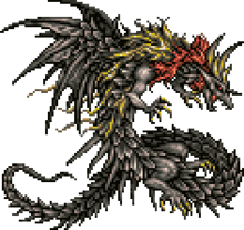 KaiserDragon