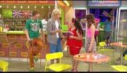 Magazines Made Up Stuff Clip Austin Ally 63875131 thumbnail