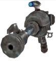 FNV alien blaster front.png