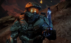 Halo-4-Gameplay-Launch-Trailer-Cortana-John