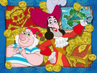Hook Smee4