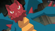 EP763 Druddigon de Lirio