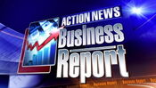 WPVI-TV's Channel 6 Action News' Business Report Video Open From Late 2010