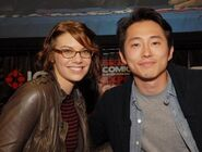 S3 Cohan and Yeun