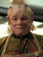 Neelix 2374