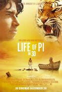 LifeofPi-10