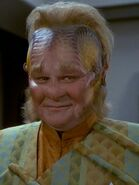Neelix 2376