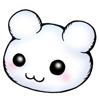Ficha de Miner (Moon) YukimiBotamon