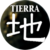 50px-Icono_tierra.png